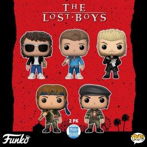 lostboys.jpg