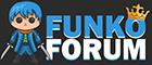 Funko Forum